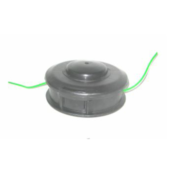 Nylon Trimmer Head