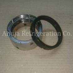 Frick Compressor Spare Parts
