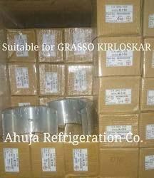 Kirloskar Compressor Connecting Rod Bearings