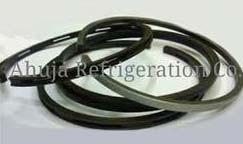 Kirloskar Compressor Piston Ring
