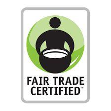 Fairtrade Certification 02