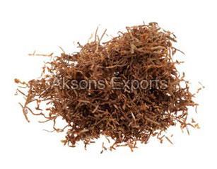 Raw Tobacco