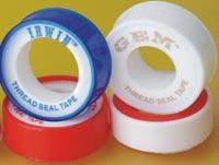 PTFE Thread Seal Tape - 01