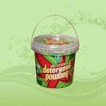 Talc Powder For Detergent