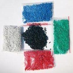 Talc Powder For Plastic