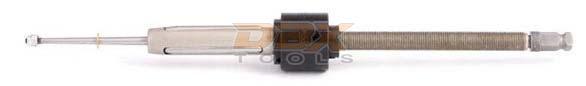 1200 Series Heat Exchanger Tube Expander
