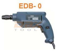 EBD 0