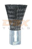 Sugar Mill Wire Brush (WBA)