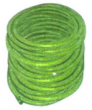 Reinforced Suction Hoses