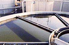 Industrial Wastewater Treatment Chemicals