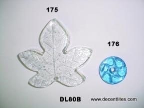 Item Code : DC 175176