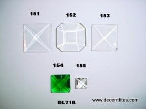 Item Code : DC 151152153