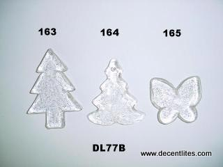 Item Code : DC 163164165