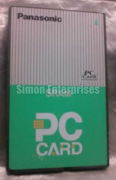 Memory RAM Card