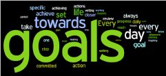 Achieve More With Smart Goals
