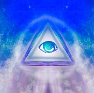 Awaken The Third Eye 01