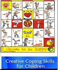 Coping Skills For Children