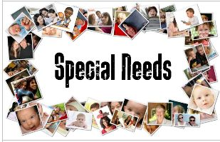 Resources For Parents Of Special Needs Children