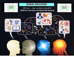 Ruwan's Midbrain Activation For Children