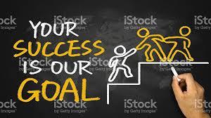 Success Mastery 02