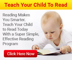 Teach Your Baby To Read 02