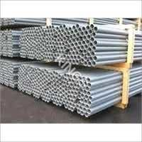 ISI PVC Pipes