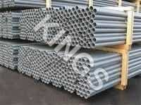 Non ISI PVC Pipes