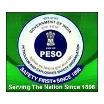 PESO Consultancy Services
