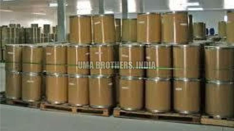 Ketoconazole Powder