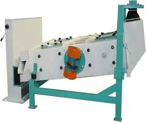 Food Processing Machine 01