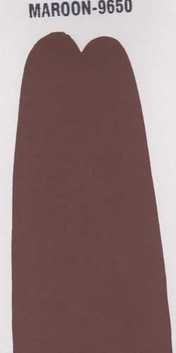Maroon Pigment Paste