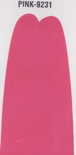 Pink Pigment Paste