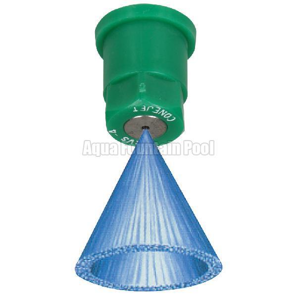 Cone Nozzle Manufacturer Cone Nozzle Exporter Amp Supplier