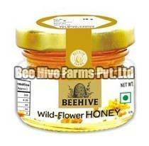 Natural Honey (28 gm)