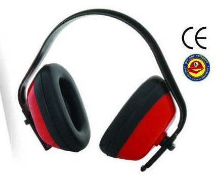 Ear Safety Products