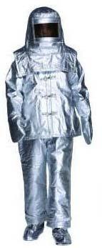 Industrial Workwear