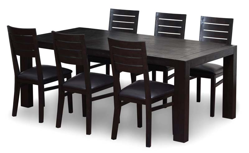 Wooden Dining Table Seater Wooden Dining Table Suppliers - Wodden dining table