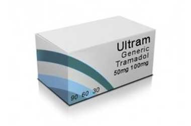 Ultram Tablets