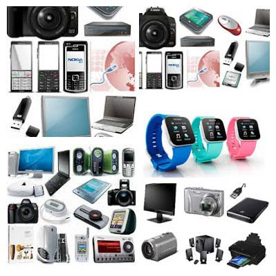 Electronic Gadgets,Toys for Kids,Home Appliances Suppliers | title
