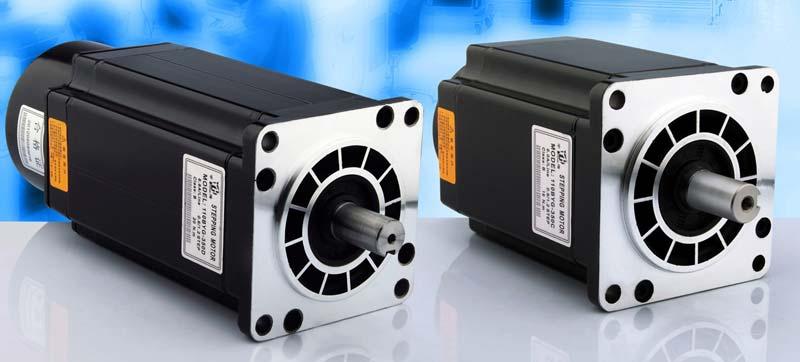 Stepper motor electric stepper motor manufacturers china for Chinese electric motor manufacturers