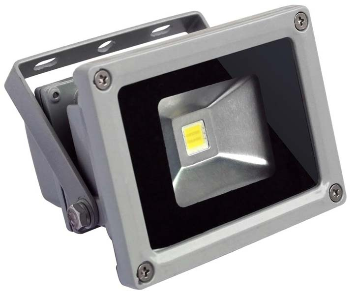 LED Flood Lights 02