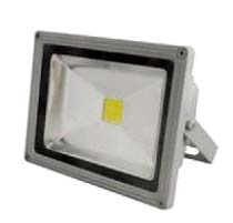 LED Flood Lights 03