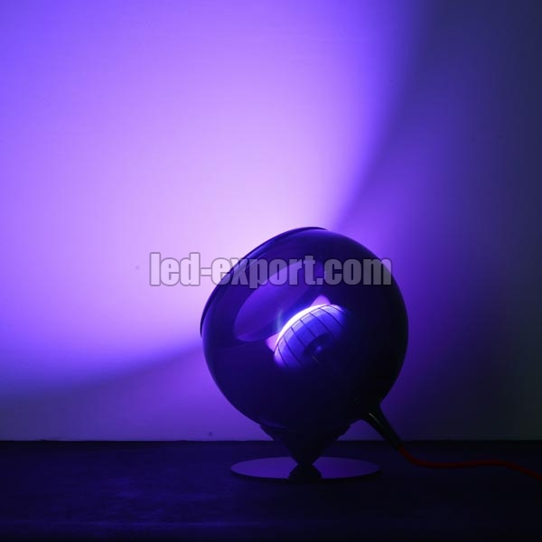 LED Ambient Lights (OBSESS9)