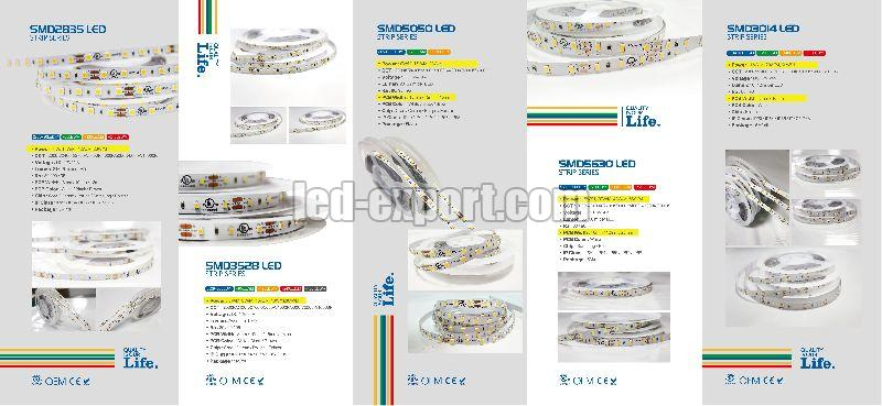 Led Strips 03