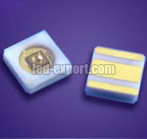LED UV Chips 01
