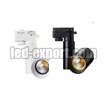 Surface Mounted Downlights (GE-07007-16W-81-H)