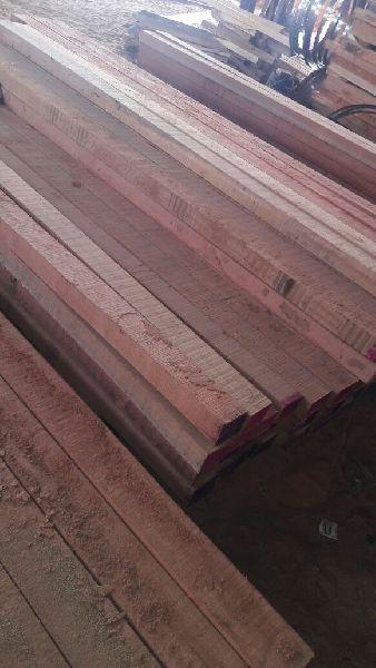 Malaysian Sal Wood