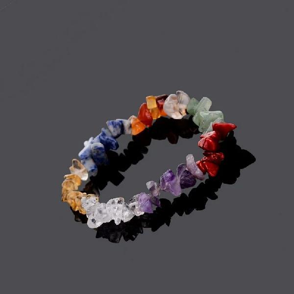 Agate Bracelets 02