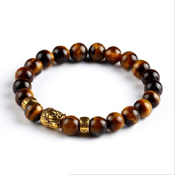 Agate Bracelets 04
