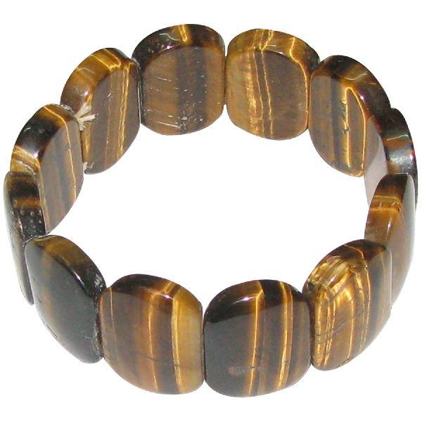 Agate Bracelets 05